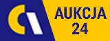 regulamin_aukcji