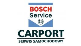 https://car-port.pl/uploads/rotator/thumbs/small/Bosch_Service_CARPORT_-_logo_-_A.jpg
